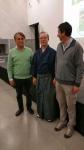 Prof Yoshimi Tanaka,EMX Gold, EM, Higga, santé,anti oxydant, maladies,