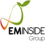 logo EM inside.jpg