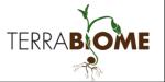 Logo terrabiome.png
